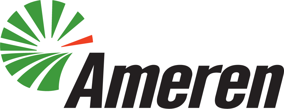 Ameren_Illinois_Power.png