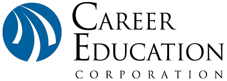 Career_Education_Corp.png