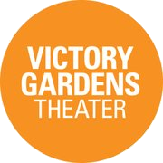 Victory_Gardens.png